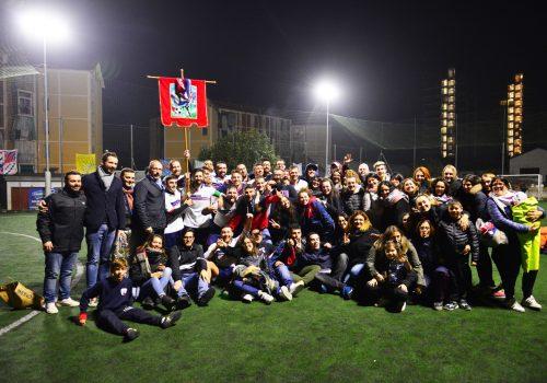 Festa Torretta