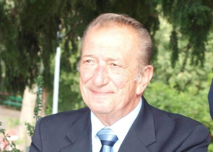 Gerbaldo1