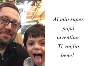 Gli-auguri-per-la-Festa-del-Papa-58cac225c621a1