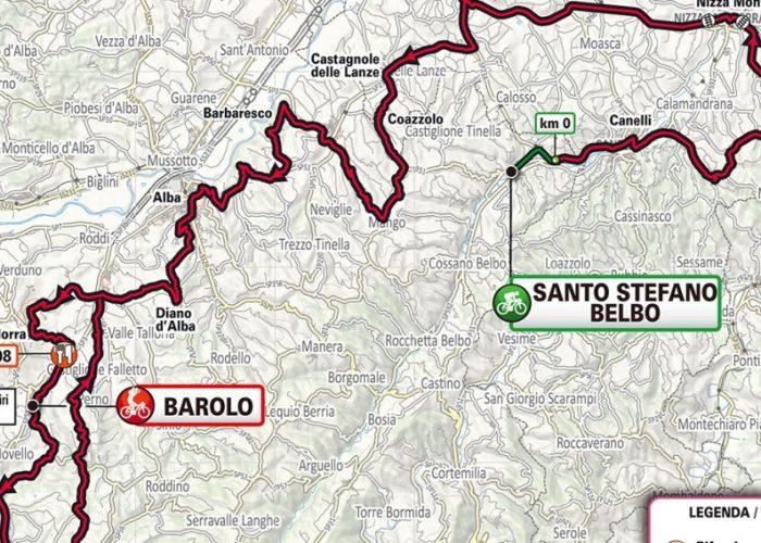 Gran-Piemonte-planimetria-web-1-1024x568