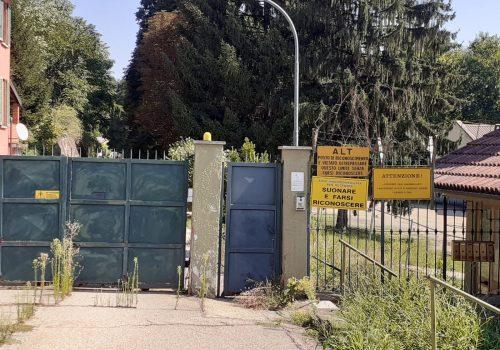 Hub di Castello di AnnoneUnknown-1