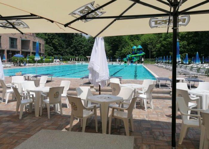 costigliole piscina