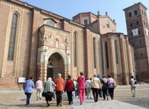 Il turismo è realmente l'oro nero del Piemonte?