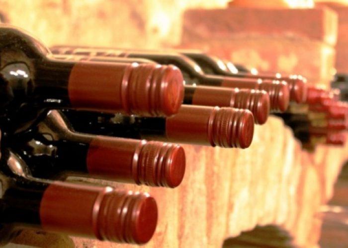 In crescita il distretto del vino e Asti fa +9,8%