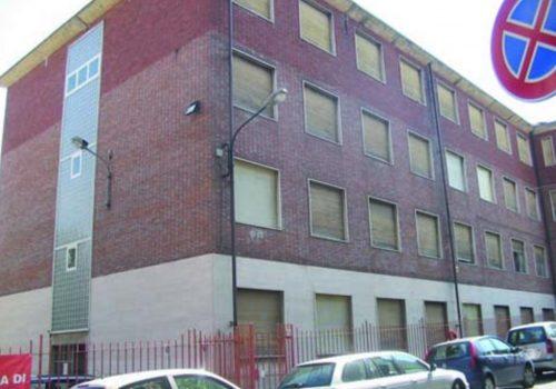 Istituto Castigliano