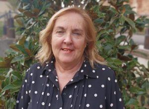 Ivana Mussa Casorzo