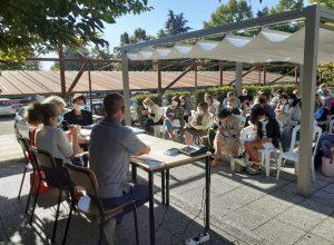 Liceo scientifico Vercelli collegio docenti