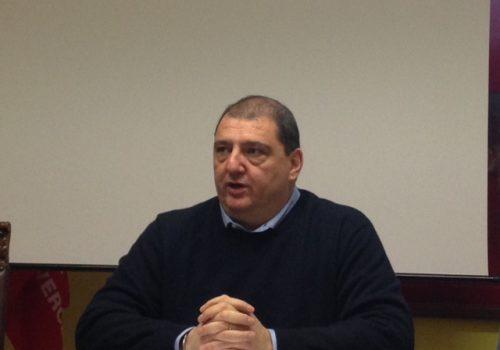 Luca Quagliotti sito