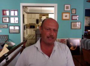 Maranghi Piero diretta facebook