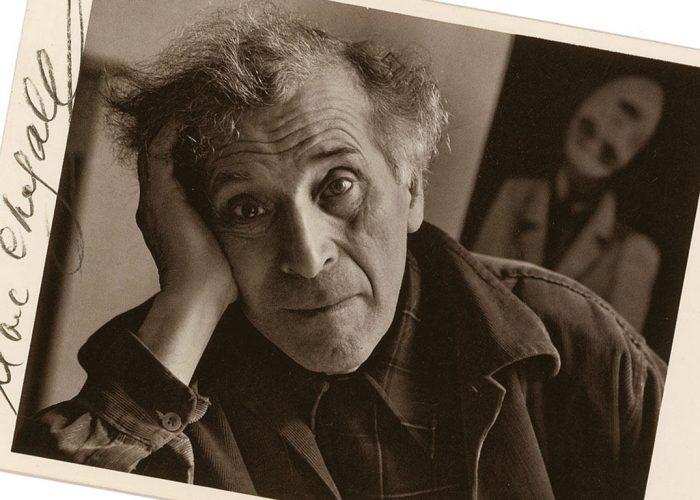 Marc_Chagall_1