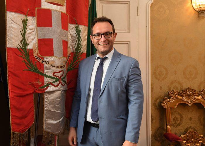 Marcello Coppo