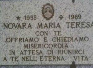 Maria-Teresa-c-e-un-altra-verita-possibile-58da09905417a1
