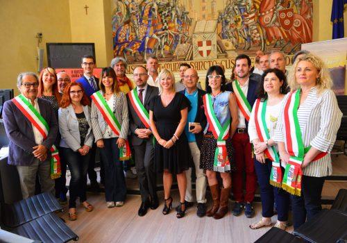 Monferrato On Stage 2019