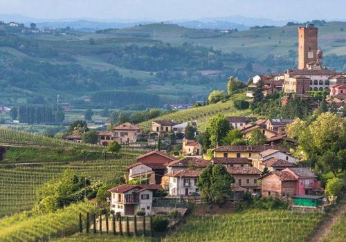 Immagine del Monferrato