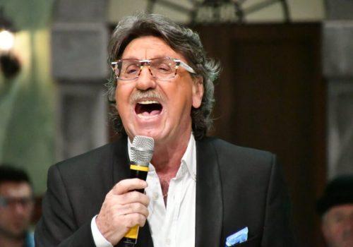 Montanaro Piero 2