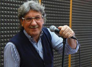 Montanaro Piero