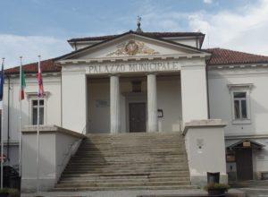 Municipio Villanova