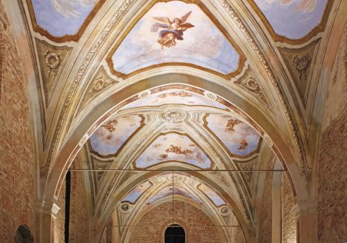 Museo San Giovanni
