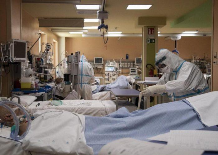 Ospedale di Asti