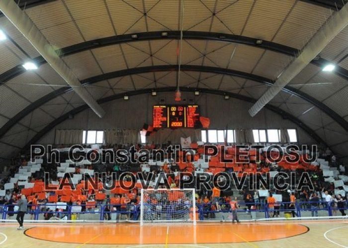 Orange-Futsal-nella-storia-e-scudetto-5757fb831dd3c2