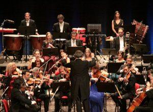 Orchestra Sinfonica di Asti