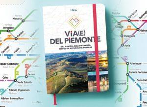Guida turistica della Nuova Provincia