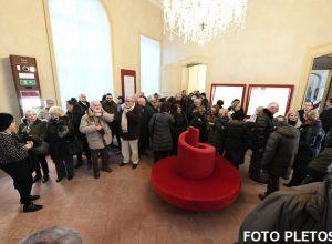 Palazzo-Alfieri-inaugurate-le-stanze-di-Vittorio-587dced88a9ea1