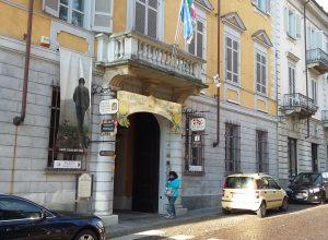 Palazzo Giuliani