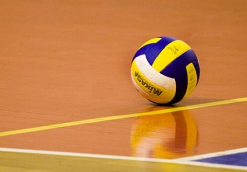 Pallavolo: nuova sconfitta per l'Hasta volley