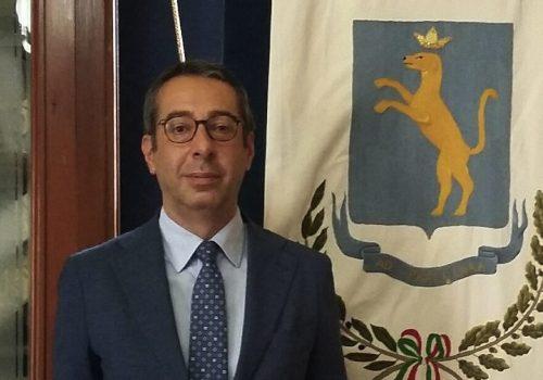 Paolo Lanzavecchia2