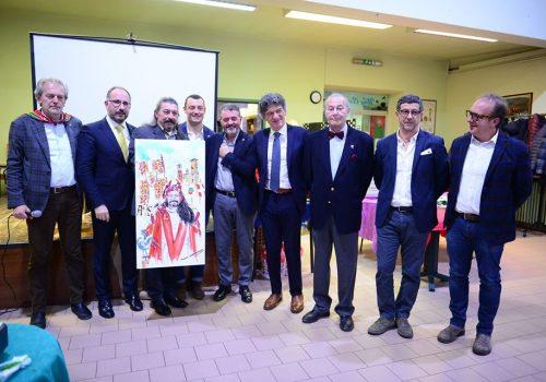 Premio Claudio Valente
