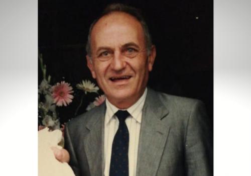 Pasquale Ottaviano