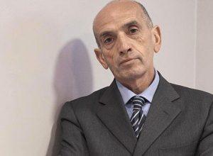 Quirico Domenico ok