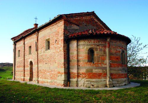 San Giorgio Aramengo