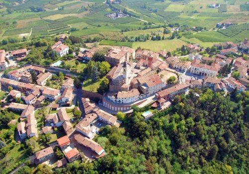 San_Marzano_Oliveto