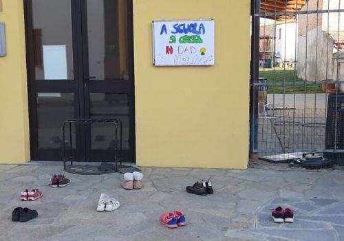 Scuola San Paolo