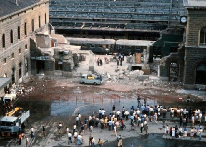 Strage_di_Bologna_1980_ridotto