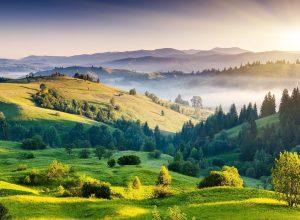 Turismo in Monferrato