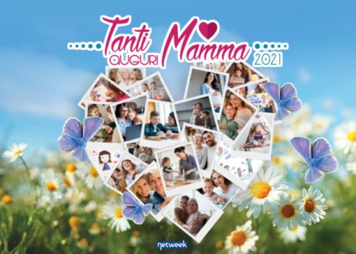 TantiAuguriMamma_800x480-1-650x390-1