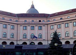 Tribunale-Asti-678x381