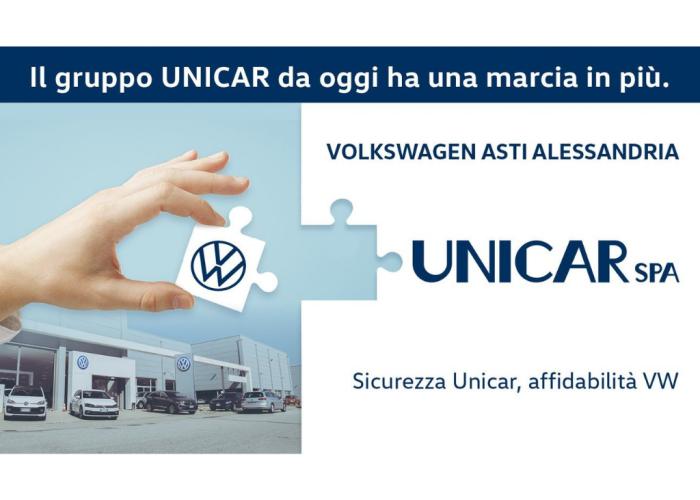 Unicar -2