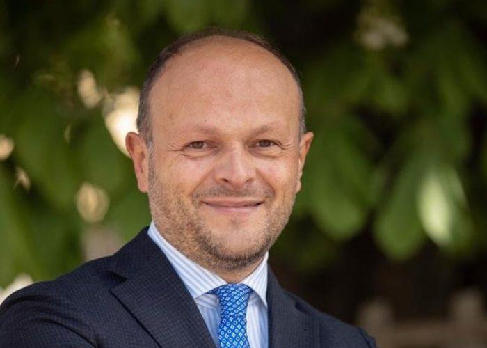 Mauro Vaccaneo