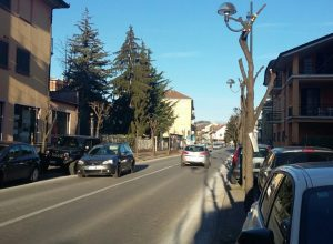 Viale Indipendenza 1