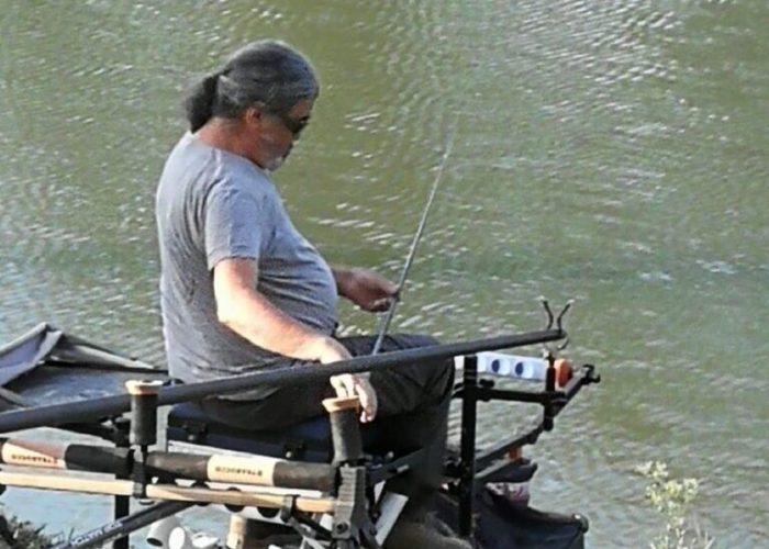 drupi annone pesca