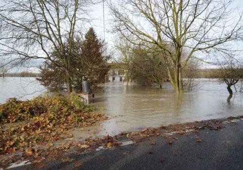 alluvione annone 2016