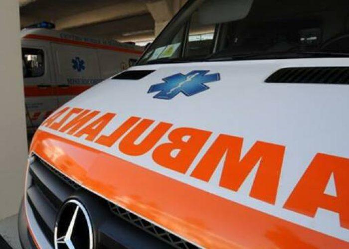 ambulanza-generica-09-jpg-266986.660x368