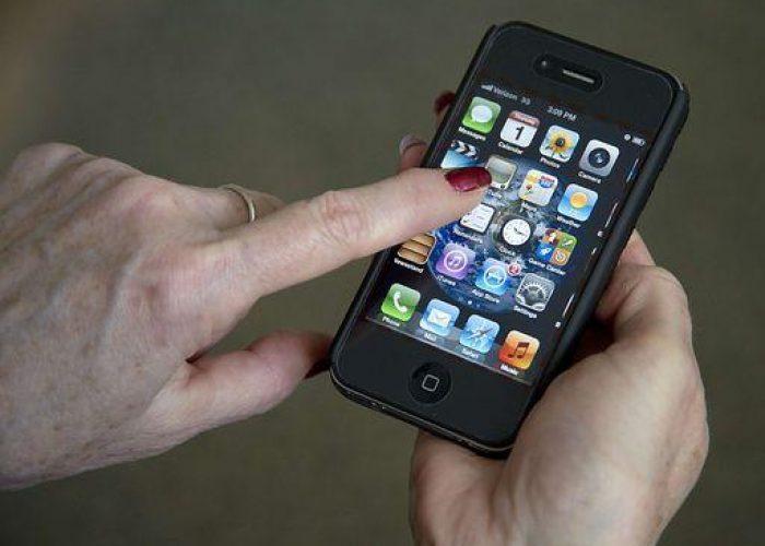 Apple/ Perde battaglia in Brasile, no a marchio iPhone