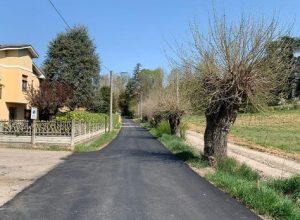 asfalt_stradapiana