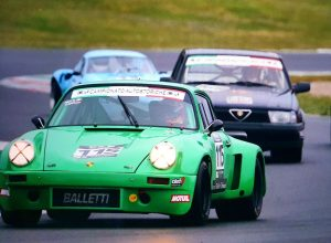 ballettimotorsport-imola