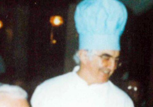 Piero Beggi